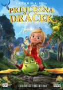 Film: Princezna a dráček / Princessa i drakon