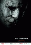 Film: Halloween / Halloween