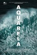 Film: Aquarela / Aquarela