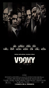 Film: Vdovy / Widows