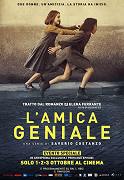 Geniální přítelkyně (TV seriál)