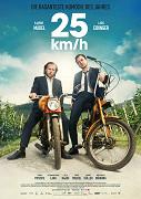 Film: 25 km/h / 25 km/h