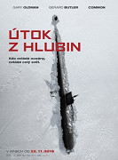 Film: Útok z hlubin / Hunter Killer
