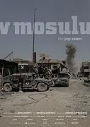 V Mosulu