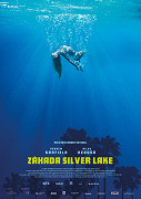 Film: Záhada Silver Lake / Under the Silver Lake