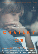Film: Chvilky / Moments