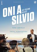 Film: Oni a Silvio / Loro