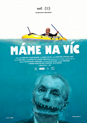 Film: Máme na víc / We Can Do Better
