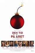 Film: Svátky klidu a míru / Den tid på året