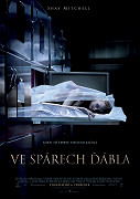 Film: Ve spárech ďábla / The Possession of Hannah Grace