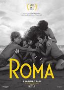 Film: Roma / Roma