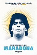 Film: Diego Maradona / Diego Maradona