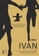 Film: Ivan / Ivan