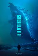 Film: Godzilla II Král monster / Godzilla: King of the Monsters