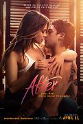Film: After: Polibek / After