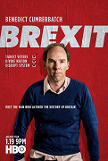 Film: Brexit (TV film) / Brexit: The Uncivil War