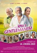 Film: Léto s gentlemanem
