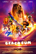 Film: The Beach Bum / The Beach Bum