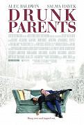 Rodiče na tahu