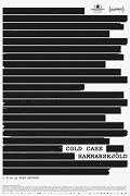 Film: Odložený případ Hammarskjöld / Cold Case Hammarskjöld