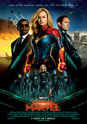 Film: Captain Marvel / Captain Marvel