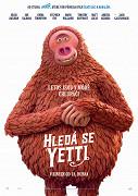 Film: Hledá se Yetti / Missing Link