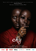Film: My / Us