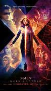 Film: X-Men: Dark Phoenix / Dark Phoenix
