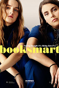 Film: Booksmart