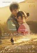 Film: Uzly a pomeranče / Orangentage