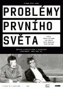 Film: Problémy prvního světa / First World Problems