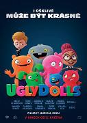 Film: UglyDolls / UglyDolls