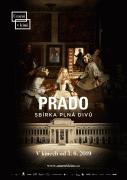 Film: Prado - sbírka plná divů / Il Museo del Prado