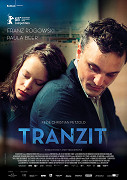 Film: Tranzit / Transit