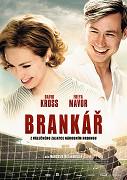 Film: Brankář / Trautmann