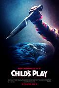 Film: Dětská hra / Child's Play