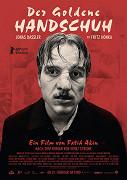 Film: U Zlaté rukavice / Der goldene Handschuh