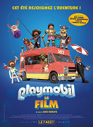 Film: Playmobil ve filmu / Playmobil - Der Film