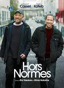 Film: Výjimeční / Hors normes