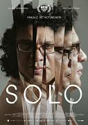 Film: Sólo / Solo