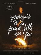 Film: Portrét dívky v plamenech / Portrait de la jeune fille en feu