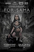 Film: Pro Samu / For Sama