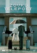 Film: Teleport Zovko / Teleport Zovko