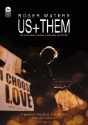 Film: Roger Waters: Us + Them (koncert) / Roger Waters: Us + Them
