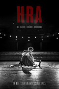 Film: Hra / The Play