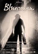 Film: Bluesman