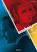 Bauhaus (TV seriál)