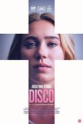 Film: Disco / Disco
