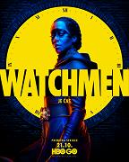 Watchmen (TV seriál)