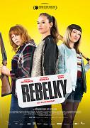 Film: Rebelky / Rebelles